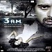 3 A.M. Hindi Horror Movie Review
