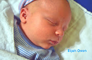 Nikon Sessions : Newborn Baby Eli. A gift for a friend.
