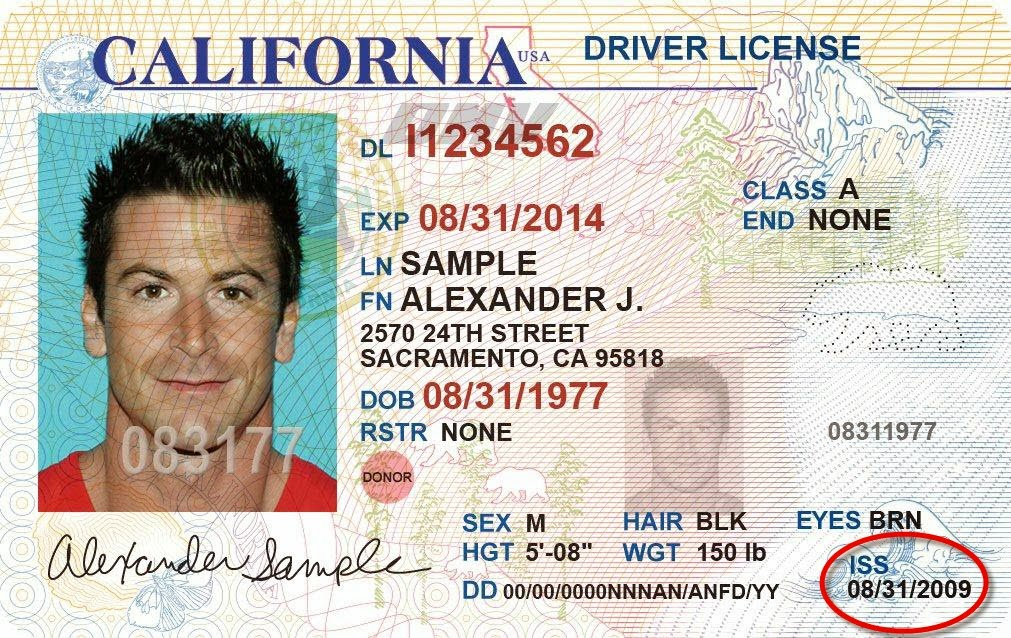 how to remove organ donor from drivers license california