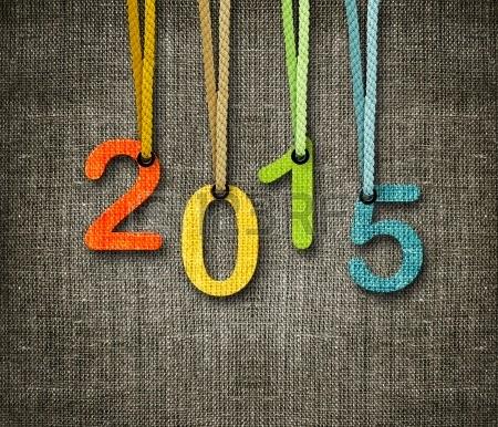 Hey! 2015! Challenge?