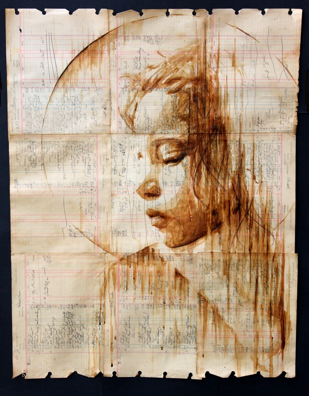 11-Ink-and-Coffee-Portrait-Paintings-Michael-Aaron-Williams-www-designstack-co