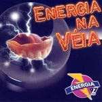 Energia na Véia - vol 4