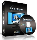 Free Download KMPlayer  3.6.0.87