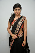 Alekhya Photos at veerudokkade Audio-thumbnail-3