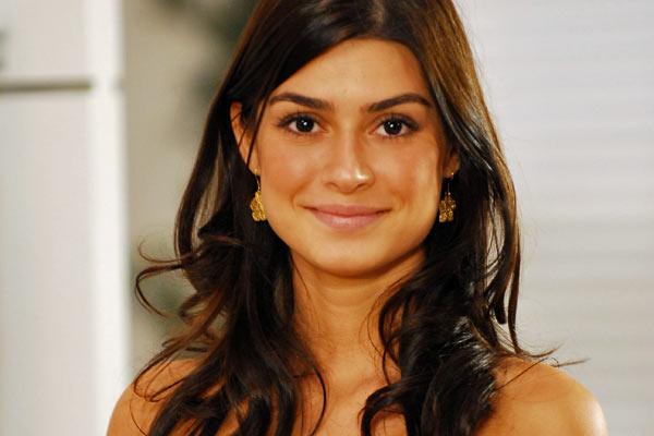 Tayla Ayala