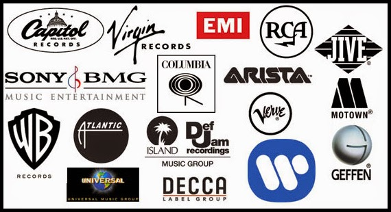 What is a record deal? What does it means to be signed? ~ Genius Muzik