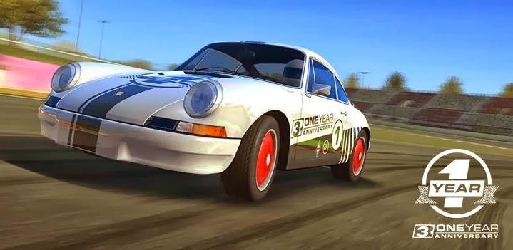 real racing 3 v4 4 1 mod apk data androidku37