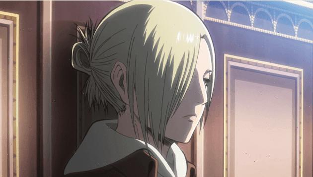 Shingeki no Kyojin Episode 23 Subtitle Indonesia