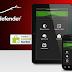 BitDefender Mobile Security & Anti-Virus Android App