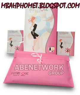 http://www.agenobatabe.com/2013/07/toko-baju-korset-pelangsing-feminique.html