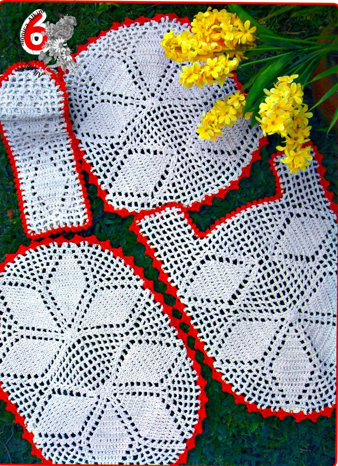 Alkimia: JOGO DE BANHEIRO DE CROCHu00ca COM GRu00c1FICO LCB-MRS WITH DIAGRAM Filet Crochet, Crochet Rugs, Crochet Patterns, Crochet Squares, Crochet Projects, Bathroom Sets, Pasta, Tapis Crochet, Bathroom Mat.