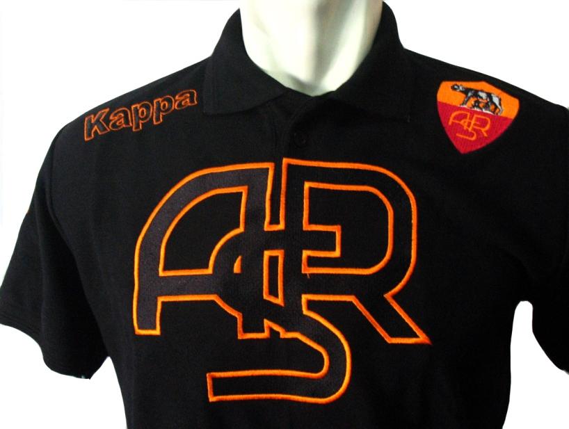 http://1.bp.blogspot.com/-KJLA2c3gdsk/UCmwxs2r1jI/AAAAAAAAAn8/D7I0lOWCiCM/s1600/polo+shirt+as+roma+%283%29.JPG
