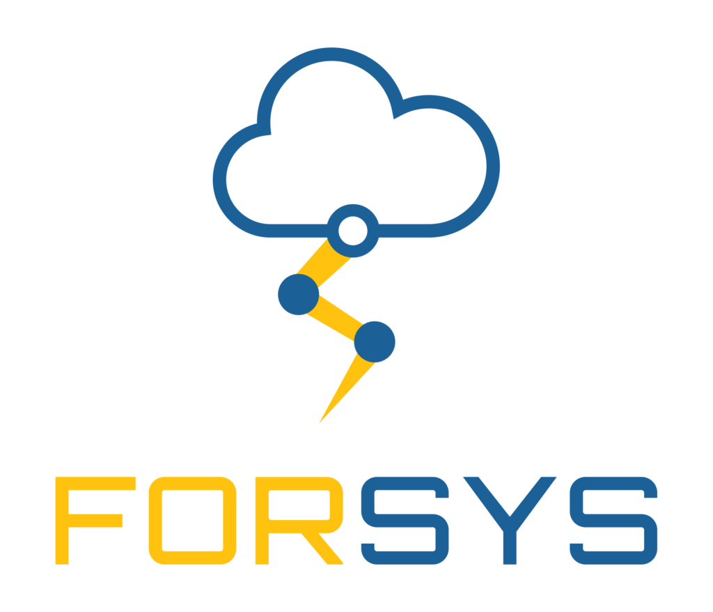 Forsys Inc