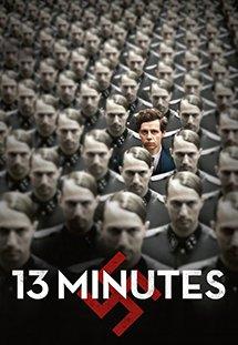 13 Phút Định Mệnh - 13 Minutes - Elser