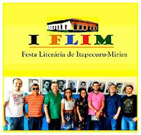 AICLA DE ITAP.MIRIM/MA