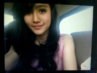 Download image Foto Feby Blink Beritaspot PC, Android, iPhone and iPad ...