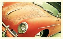 A Speedster's Life...