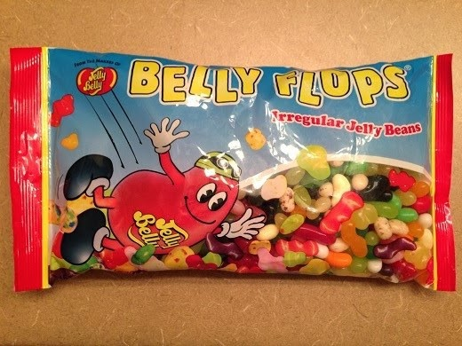 jelly beans, rejects, bulk, Jelly Belly