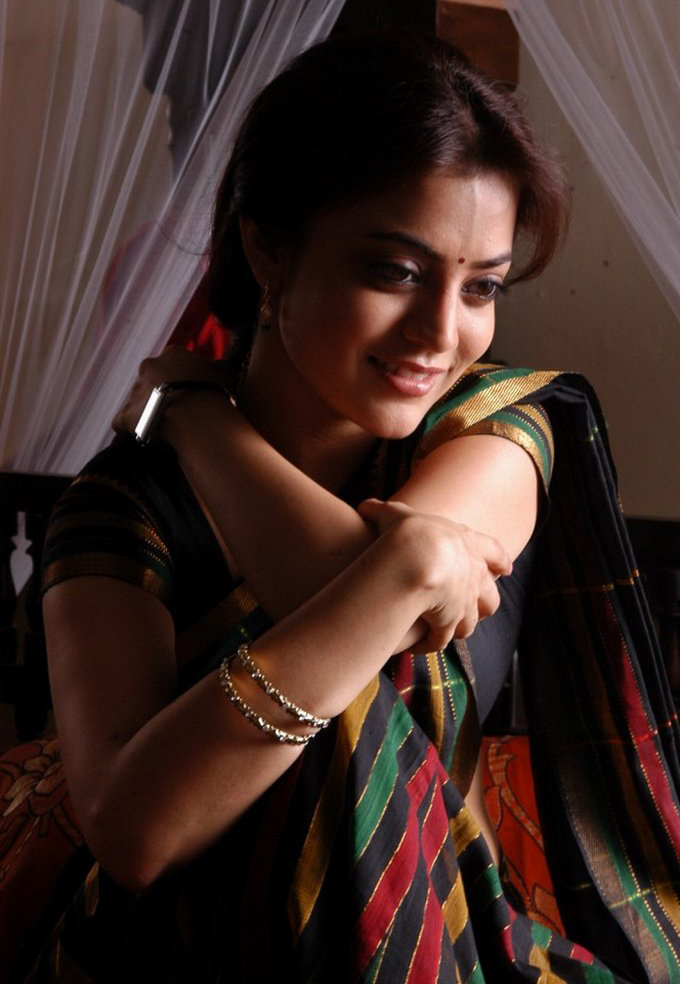 Nisha Agarwal Latest Stills