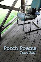 Porch Poems