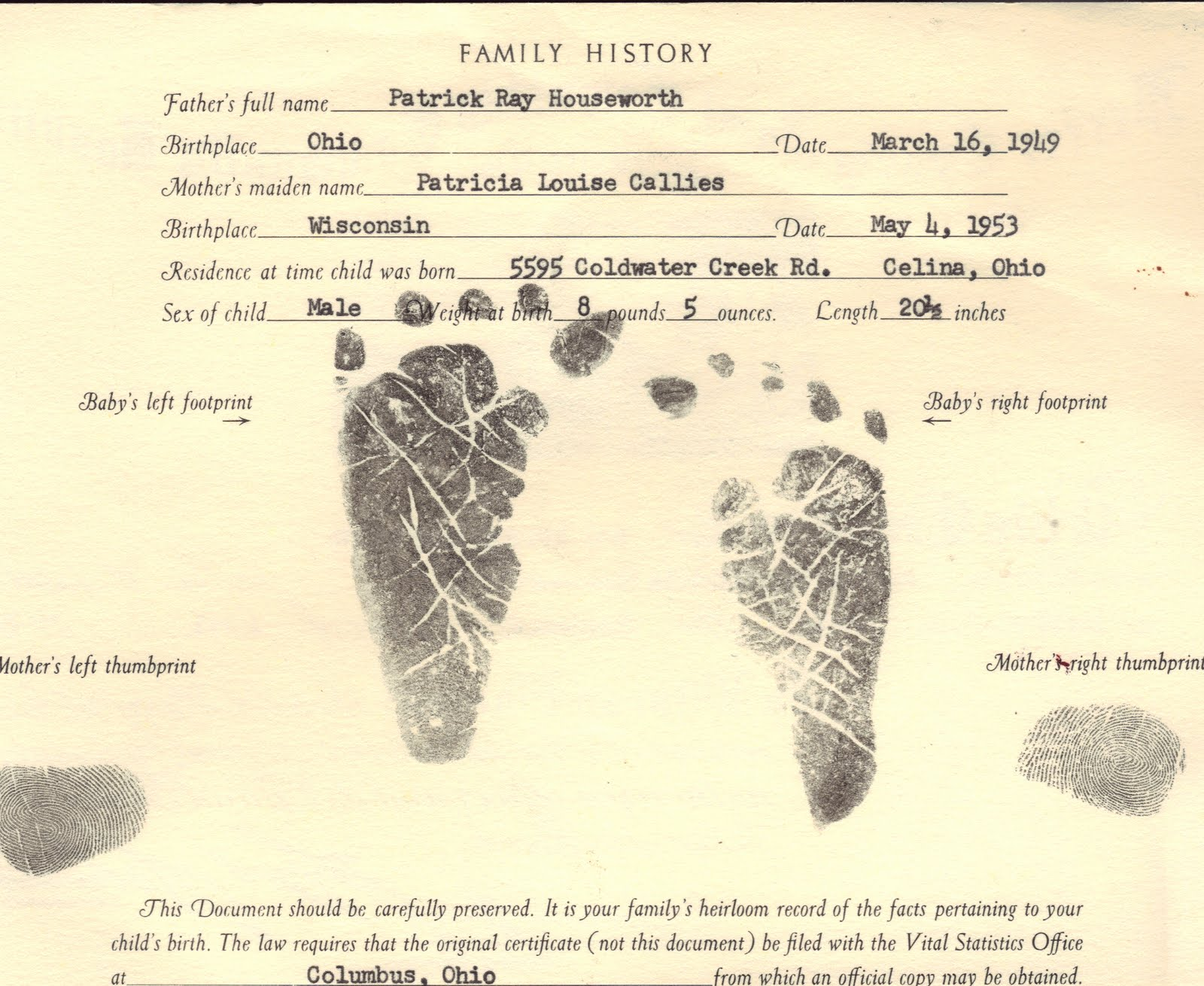 Prha day in the life birth certificates 101why obamas is there you have itetty simple isnt it so why are the usual suspects in the lame stream media calling people who claim that barry is a phony stupid aiddatafo Image collections