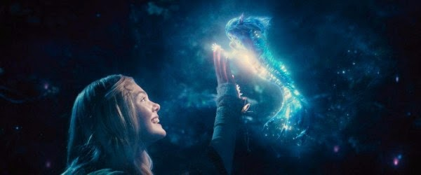 ดูหนังใหม่ มาเลฟิเซนต์ กำเนิดนางฟ้าปีศาจ