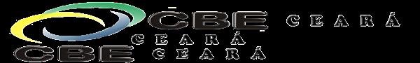 CBE Ceará