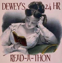 April 25.15 Read-A-Thon Signups Open