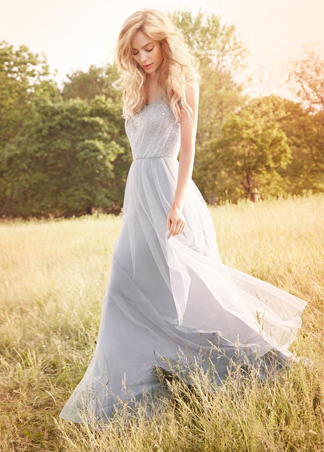 http://www.rosanovias.com.au/illusion-shoulder-beaded-bodice-long-chiffon-bridesmaid-dress-p-21687.html