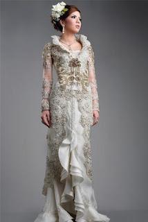model baju+cewe 2012.jpg