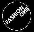 Fashion Tv izle