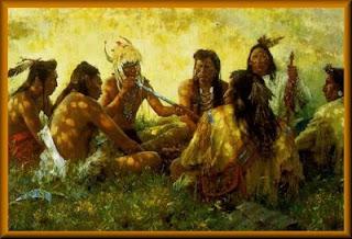 http://1.bp.blogspot.com/-KJhSXJQzT7U/Tx9Su0FOkYI/AAAAAAAAClE/V-wbJlubdEE/s320/Indios_Americanos.jpg