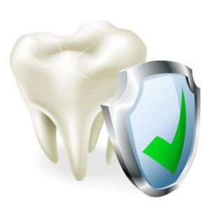 Individual Dental Care Insurance in United States