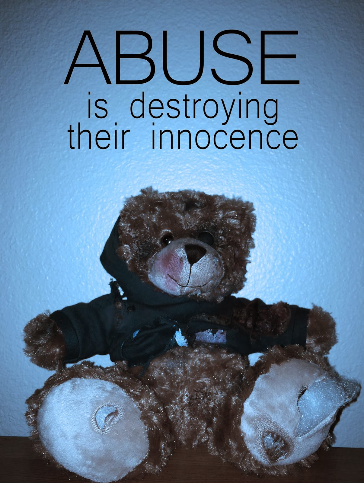 child abuse psychological effects Outline the effects of child abuse introduction : child abuse is any physical and emotional mistreatment of a child it is prominent in the form of injuries or how.