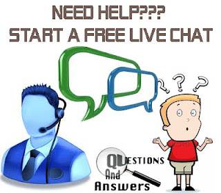 blogger html help Open live writer is a powerful,  blogger, typepad,  user support is available at open live writer help which is a google group.