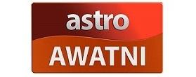 Astro Awatni