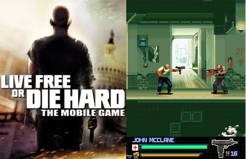 game for mobile java 320x240