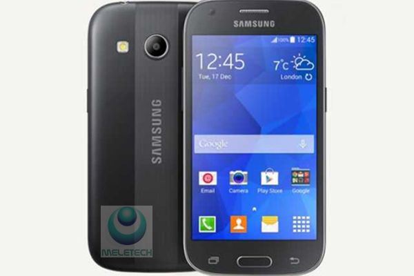 harga Samsung Galaxy Ace 4