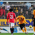 Hull City vs Manchester United Live Stream 2013 EPL