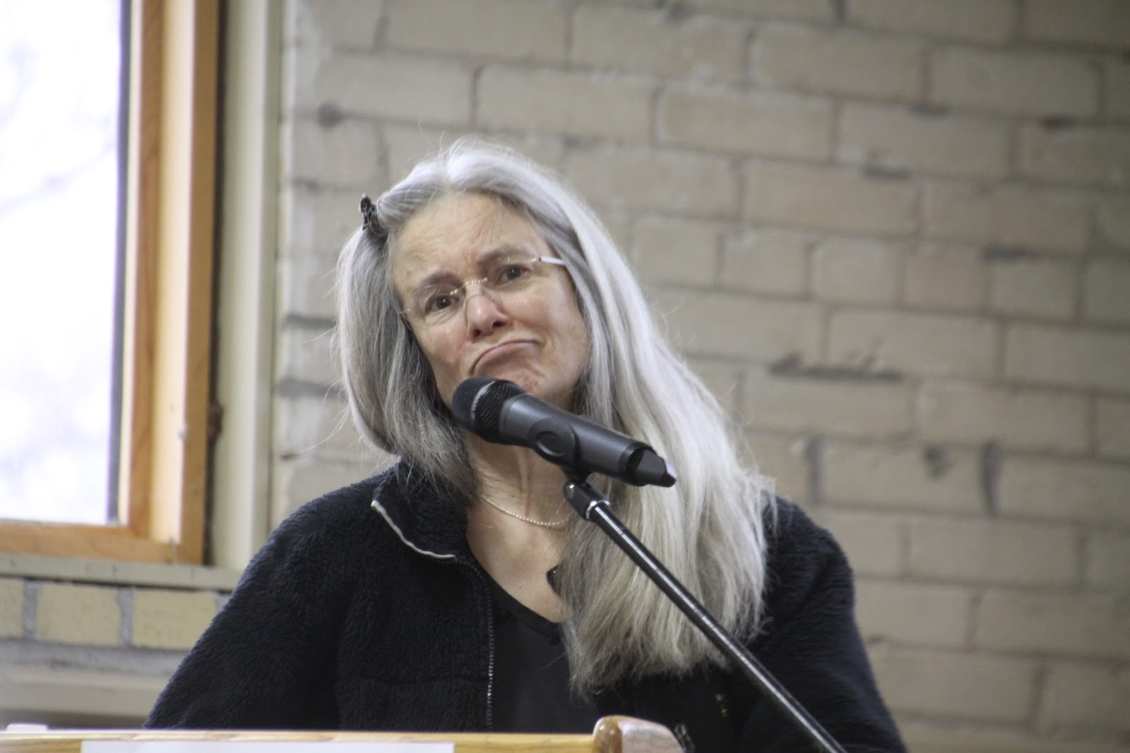 sharon olds 2018-07-17 watch video of sharon olds reading her poem i go back to may, 1937.