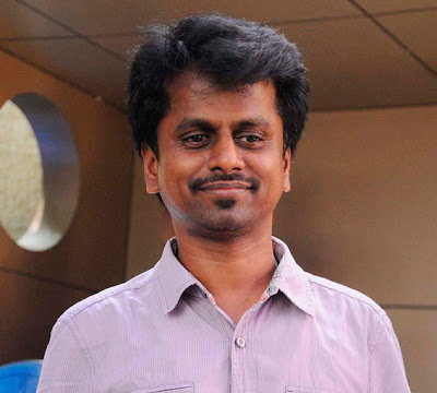A.R.Murugadoss Assistant Produce A New Film