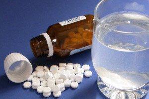 cheap viagra from pfizer