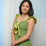 Hari Priya Latest Exclusive Hot Photos (36)