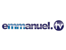 Emmanuel TV Nigeria