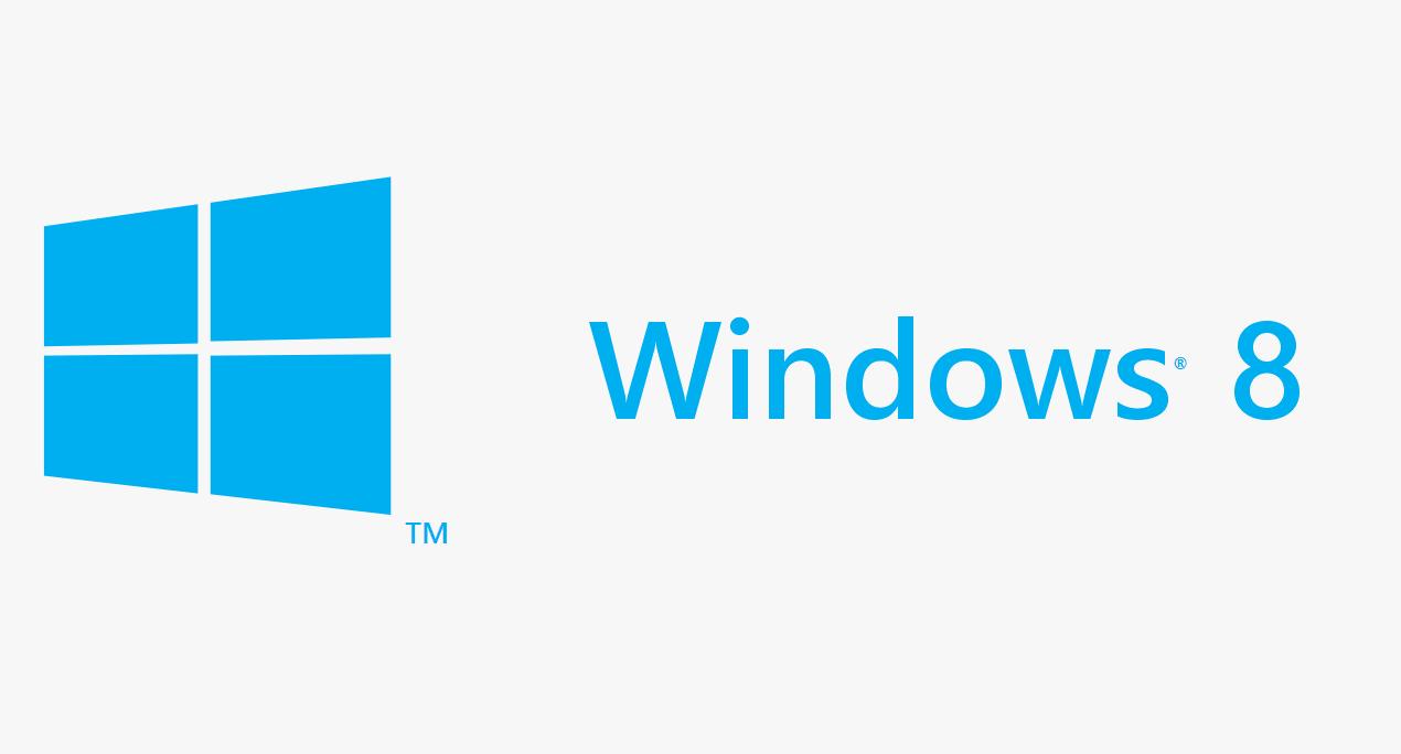 Cara Mengetahui Ukuran Aplikasi Modern dan Sisa Ruang di Windows 8.1
