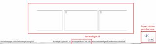 Add Featured Post slider in Blogger