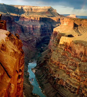 5 Best Tourist Attractions in Arizona | World Tourist Attractions