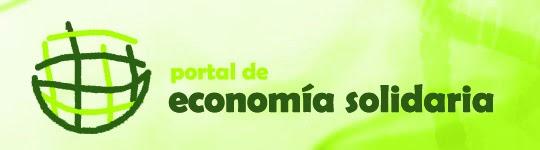 http://www.economiasolidaria.org/
