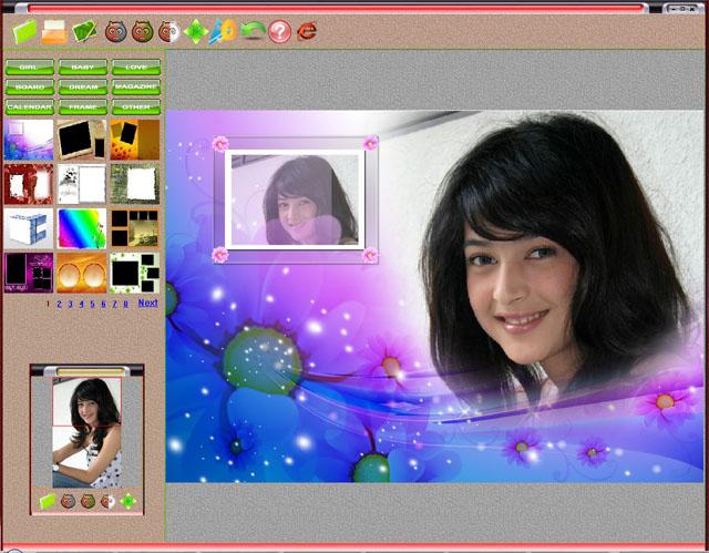 photoshine free  2012 full version setup