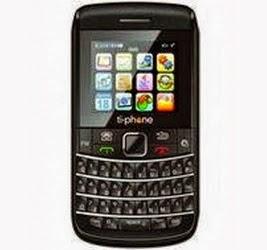 TiPhone T28 Dual SIM